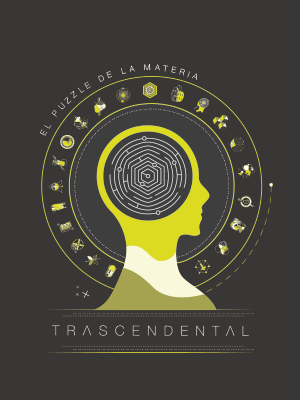 Trascendental
